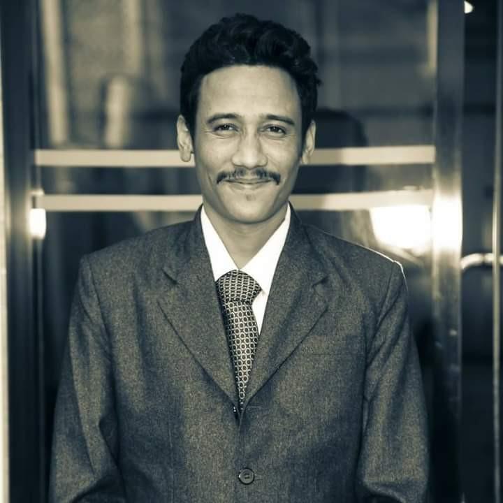 Prakash Basnet